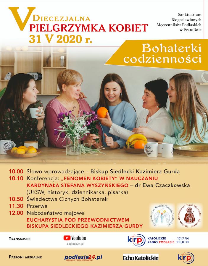 Radzy Podlaski - Najwiksza inwestycja w - Podlasie24